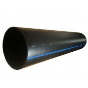 Труба ПНД 160 мм (ПЭ100, SDR 11)